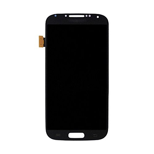 Handy-Ersatzteile , LCD Screen + Touch Screen Digitizer Assembly für Samsung Galaxy S IV / I9500 / i9505 / i337 / i545 (I337 Lcd)