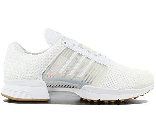 Adidas BB0539 Herren Training Schuhe, Mehrfarbig (Schwanrz Grau Blau ... 7268c0b7b7