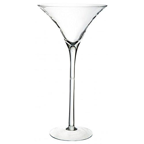 vase-martini-70-cm