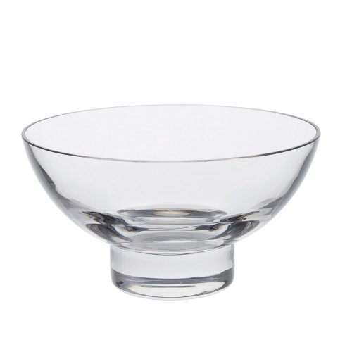 Dartington Crystal Athena Large Bowl