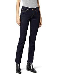 Amazon.co.uk  Tommy Hilfiger - Jeans   Women  Clothing db4855cf44