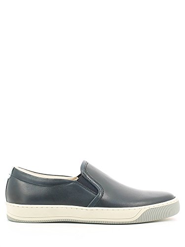 Marco ferretti 260033MF 1489 Slip-on Uomo Blu 44
