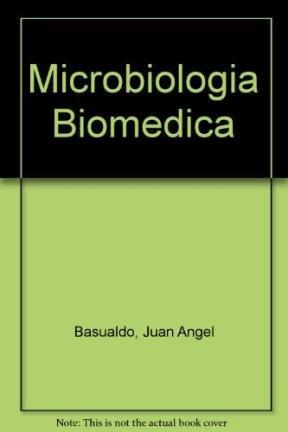 Microbiologia Biomedica
