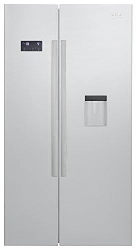 Beko Side-by-Side-Kühlschrank GN-163230-X