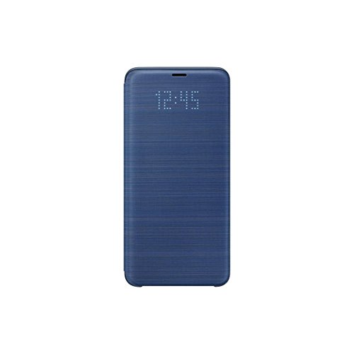 Samsung LED View Cover - Funda para Samsung Galaxy...