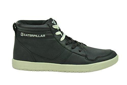 Caterpillar ,  Sneaker uomo Nero Noir - Nero