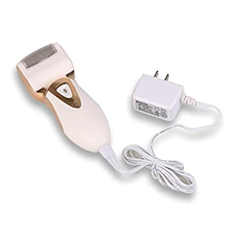 MZP Elektro-Peeling fußabnutzung ist neue wasserdichte Pedicure Ladegeräts zu Schwielen , A