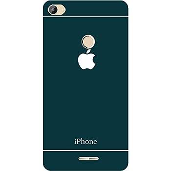 promo code 376e5 533e9 Johra Soft Silicone TPU Transparent Case Cover for: Amazon.in ...