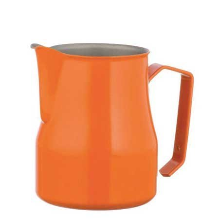 milk-jug-mug-bar-caf-orange-colour-75cl-motta