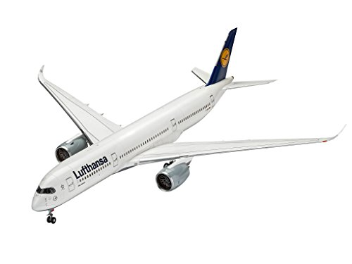 revell-03938-airbus-a350-900-lufthansa-in-scala-1-144-modellino