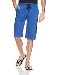 Ajile By Pantaloons Men's Trousers