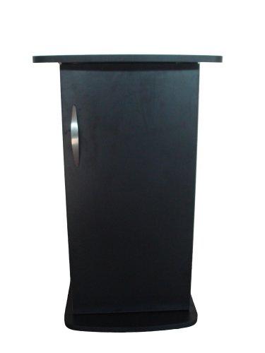 interpet-aquarium-cabinet-fish-pod-and-river-reef-48-litre