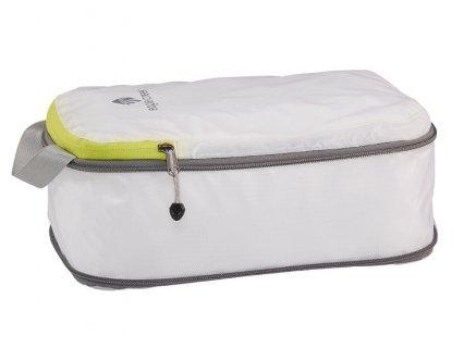 Eagle Creek Pack-it Specter Organiseur de Bagage, 26 cm
