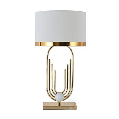 Schlafzimmer Lampe Holz Lampe Nachtlampe Nachtbeleuchtung Minimalistische Neuheit Romantische Bele...