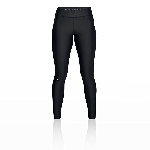 Under Armour Hg Armour Women's Legging