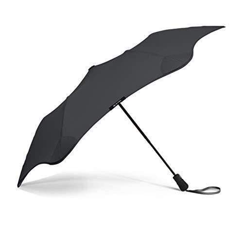 Blunt Protection - Paraguas Plegable 35 cm