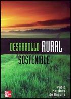 Descargar Libro Desarrollo rural sostenible de Pablo Martinez De Anguita