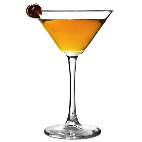 ravenhead-entertain-cocktail-glasses-set-of-2-clear