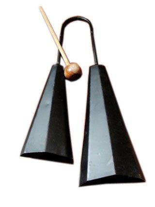 Agogo Bell