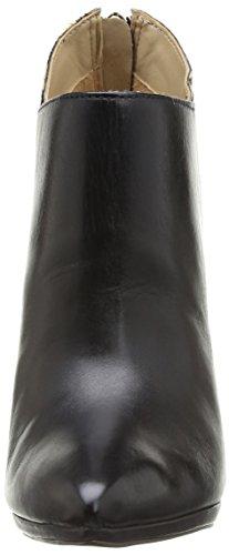 Buffalo - Stivali, Donna Nero (Schwarz - Noir (Black788))