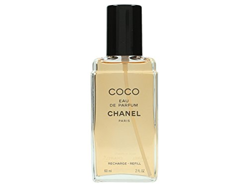 CHANEL Coco EDP Vapo NF 60 ml