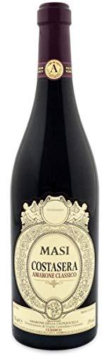 Masi Vino Costasera Amarone della Valpolcella Classico Docg, 2012-750 ml