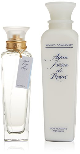 adolfo-dominguez-agua-fresca-de-rosas-eau-de-toilette-spray-200ml-set-2-parti