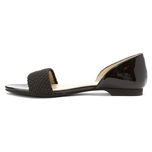 adrienne-vittadini-sandali-donna-nero-black-365