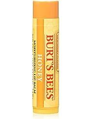 Burt's Bees Baume pour les Lèvres au Miel