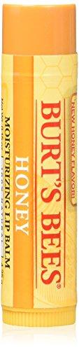 burts-bees-100-naturlicher-lippenbalsam-honey-1er-pack-1-x-425-g