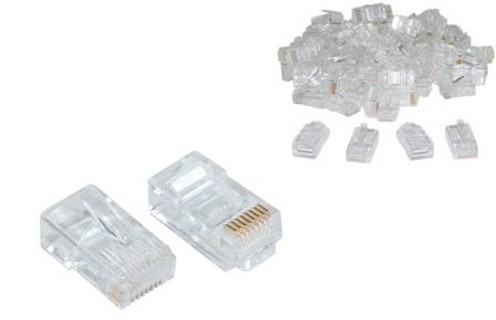 100-x-rj45-ends-crimps-cat5e-connectors-plugs-lan-cat-5