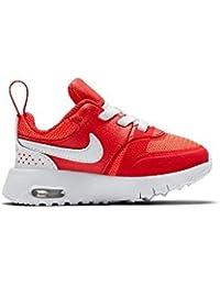 Amazon.it  Nike - Scarpe per bambini e ragazzi   Scarpe  Scarpe e borse cf761f244fd