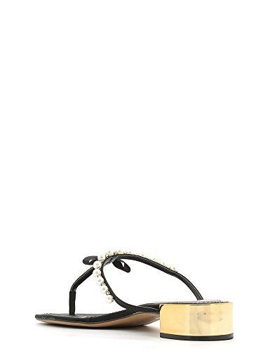 Grace Shoes 0-72102 Donna Rose Tongs