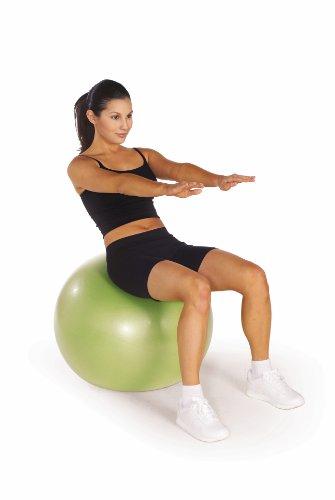 65cm-everlast-burst-resistant-fitness-yoga-exercise-workout-ball