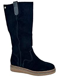 9731531af19 Amazon.co.uk  Carmela  Shoes   Bags