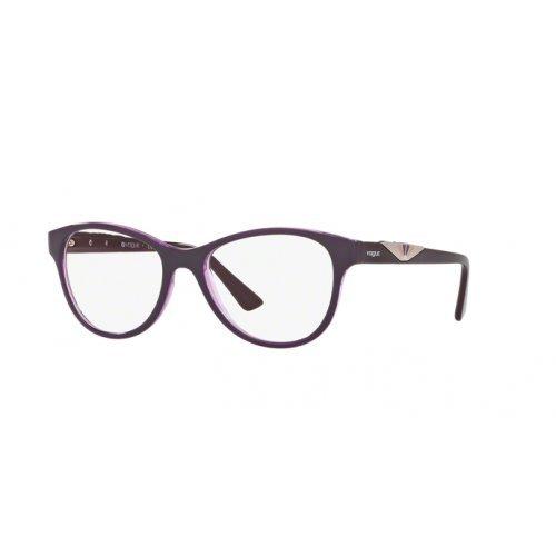 Vogue VO5055 C53 2409 Brillengestelle