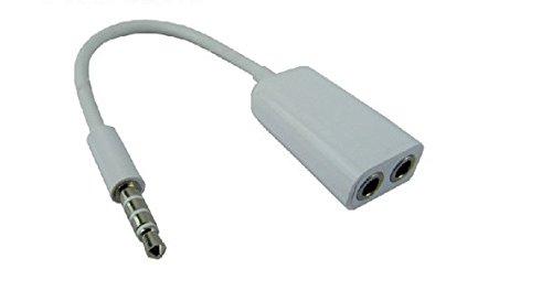 35-mm-1-male-a-2-femelle-port-audio-pour-ecouteurs-stereo-splitter-cable-adaptateur-pour-le-telephon