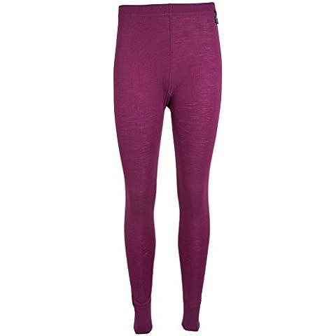 Mountain Warehouse Pantalón Merino para mujer