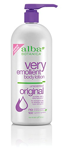 alba-botanica-very-emollient-body-lotion-unscented-32-ounce-bottle