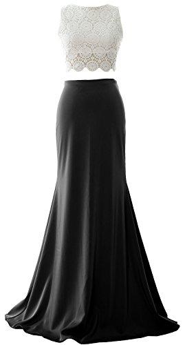 macloth-robe-boule-sans-manche-femme-noir-48