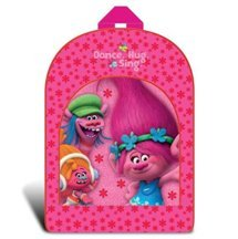 official-licensed-trolls-poppy-dance-hug-sing-light-up-flashing-pink-girls-backpack-school-bag