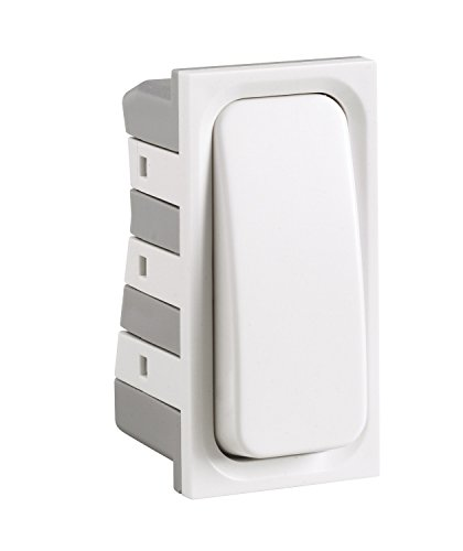 eaton-f9023-premera-mix-double-pole-switch-plastic-white-20-a