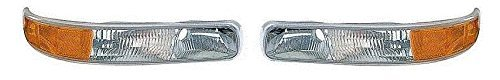 fits-99-00-01-02-chevrolet-silverado-turn-signal-pair-set-new-01-06-suburban-tahoe-driver-and-passen