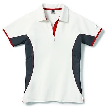 womens-white-small-polo-t-shirt-genuine-vw-r-line-racing-collection