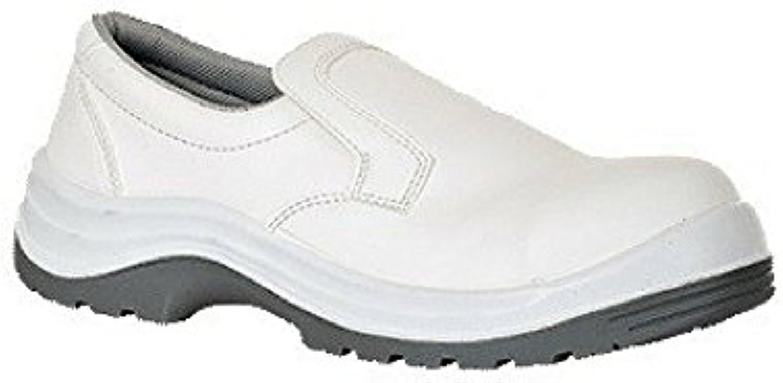 Portwest FW89 - Phoenix antideslizante zapatos 4/37