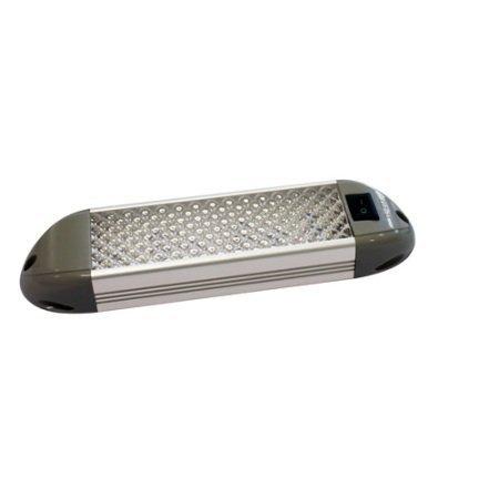 LED Innenbeleuchtung Wohnmobilbeleuchtung Wohnwagenbeleuchtung etc. - von Ring Automotive RCT 5500
