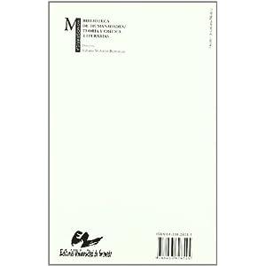 La palabra desvelada de Elena Martin Vivaldi: 1945-1953 (Monográfica Humanidades/ Teoría y Crítica Literarias)