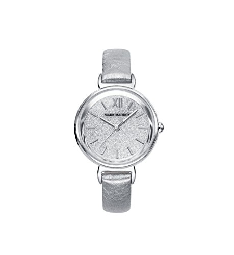 Mark Maddox - Women's Watch MC2002-13