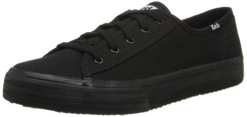 double-up-keds-seasonal-solidi-sneaker-black-nero-nero-35