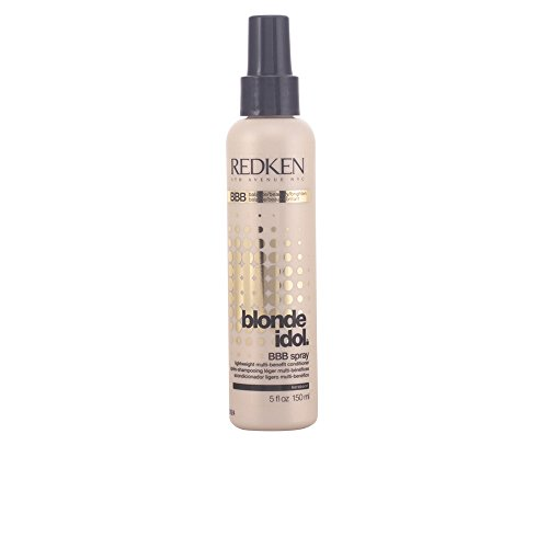redken-blonde-idol-bbb-spray-150-ml
